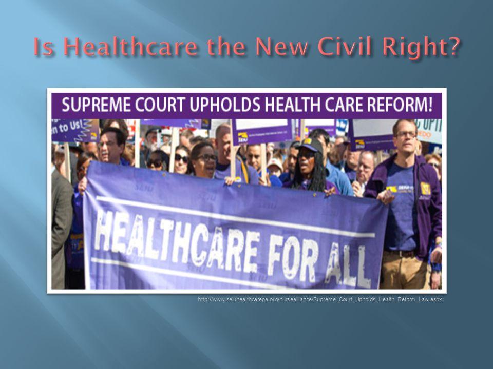 http://www.seiuhealthcarepa.org/nursealliance/Supreme_Court_Upholds_Health_Reform_Law.aspx