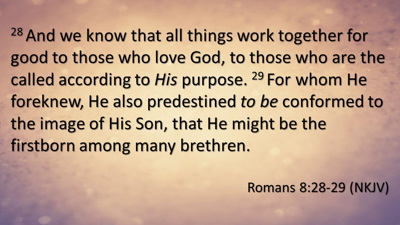 REFERENCES Mark 14:53-65 Mark 15:1-5, 12, 13