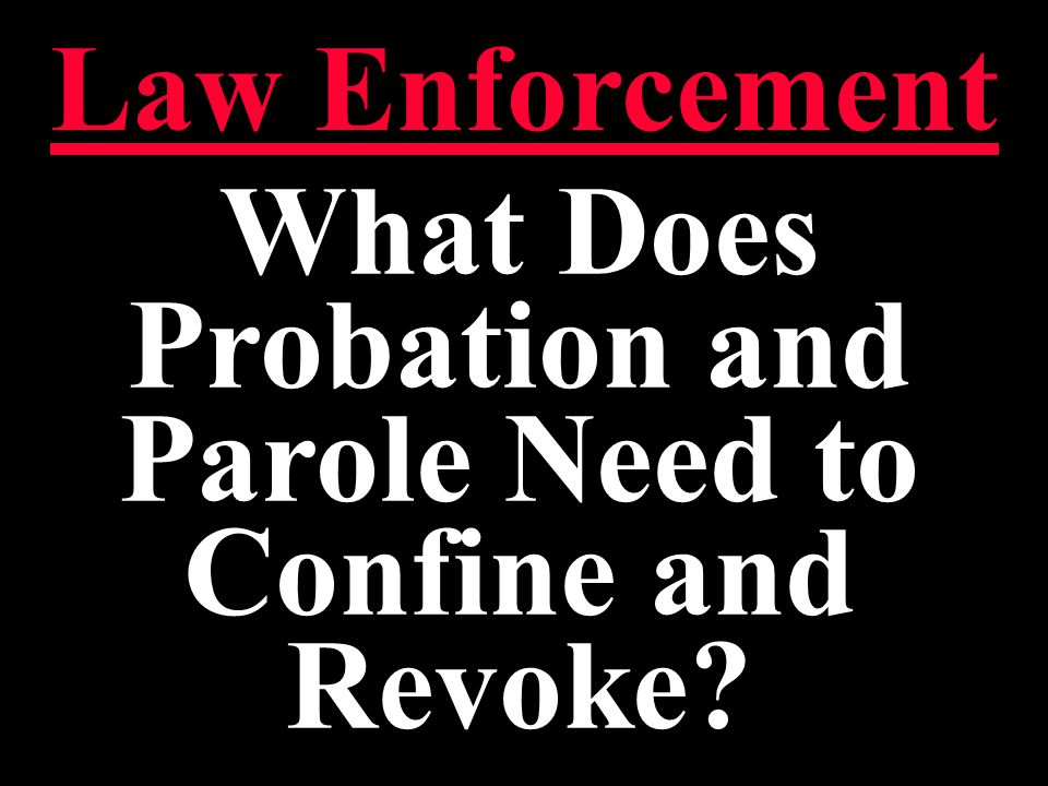 What Does Your Prosecutor Need To Charge and Convict Law Enforcement