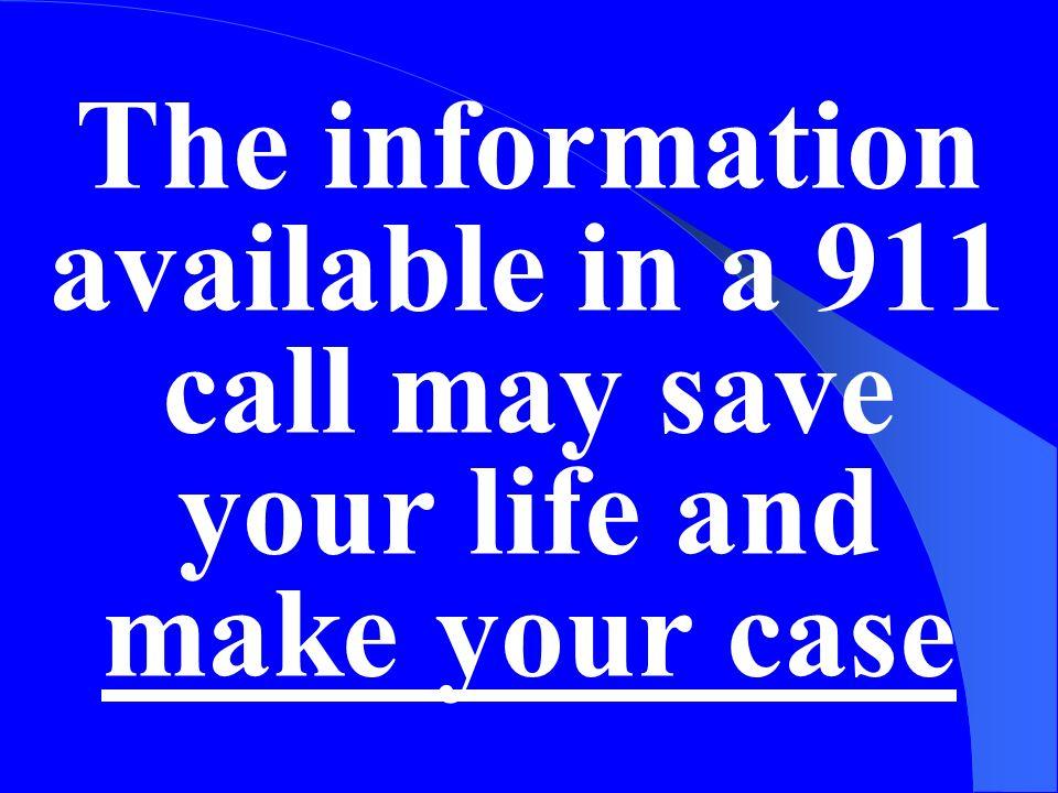 Homicide Prevention Firearm Seizures =