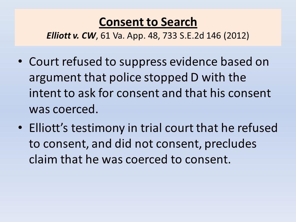 Good Faith Reliance on Warrant CW v.Becerra-Ochoa: No.