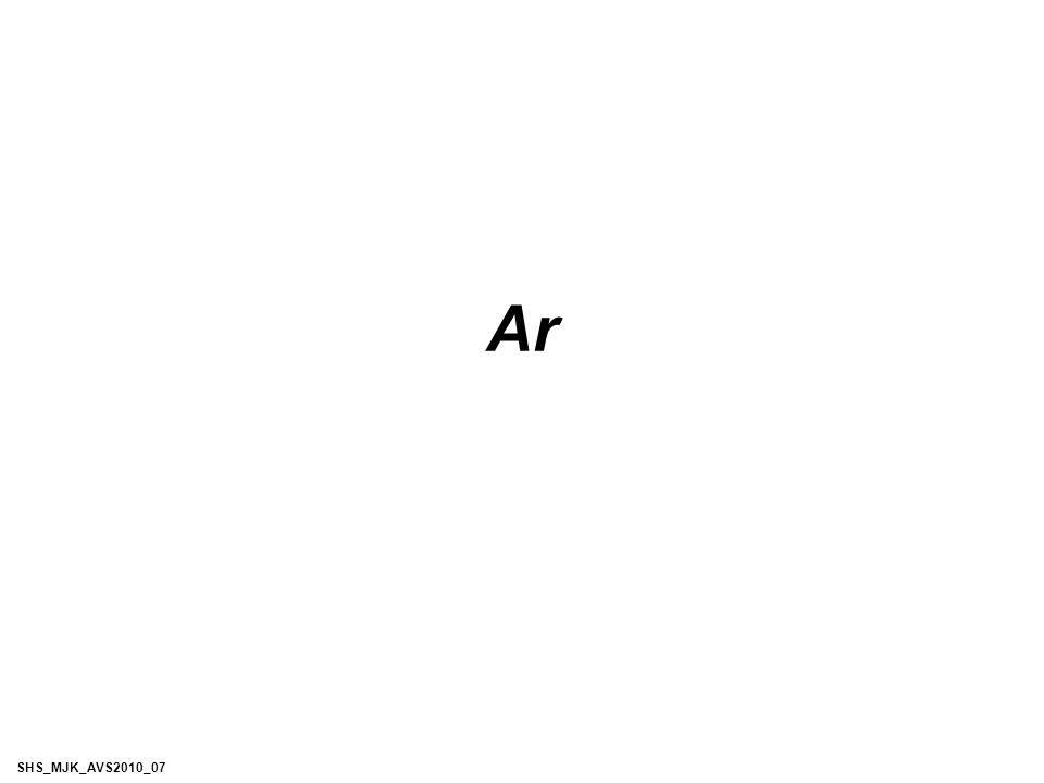 Ar SHS_MJK_AVS2010_07
