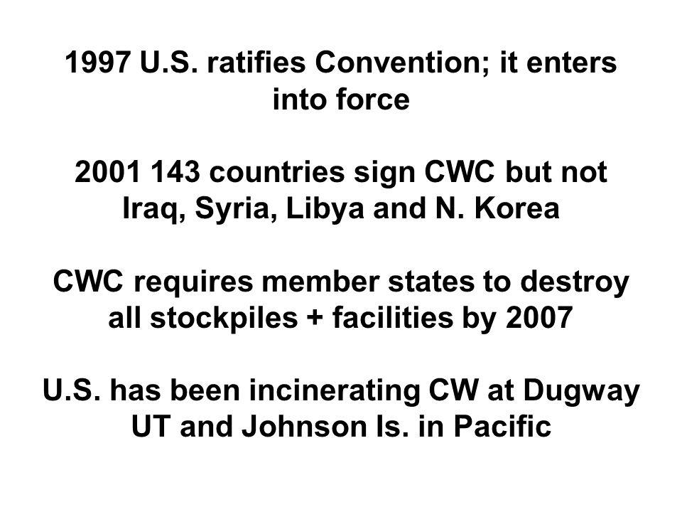 1997 U.S.