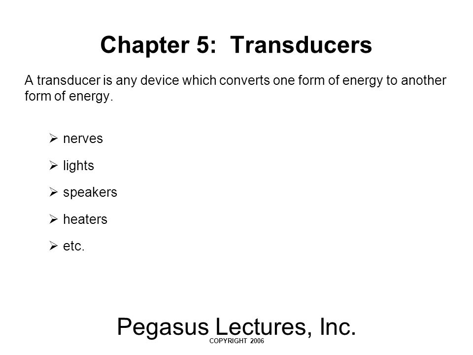 Pegasus Lectures, Inc.COPYRIGHT 2006 Single Crystal Dimensions Fig.