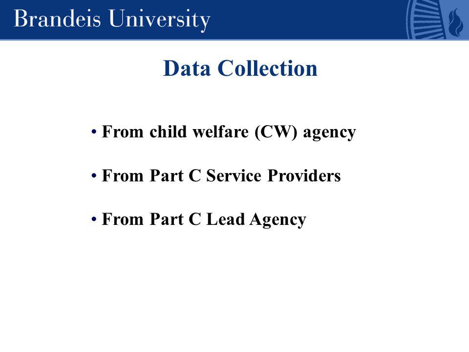 Eligibility Evaluation Data MECLI Children: - Fewer eligibility eval events (2.80 vs.