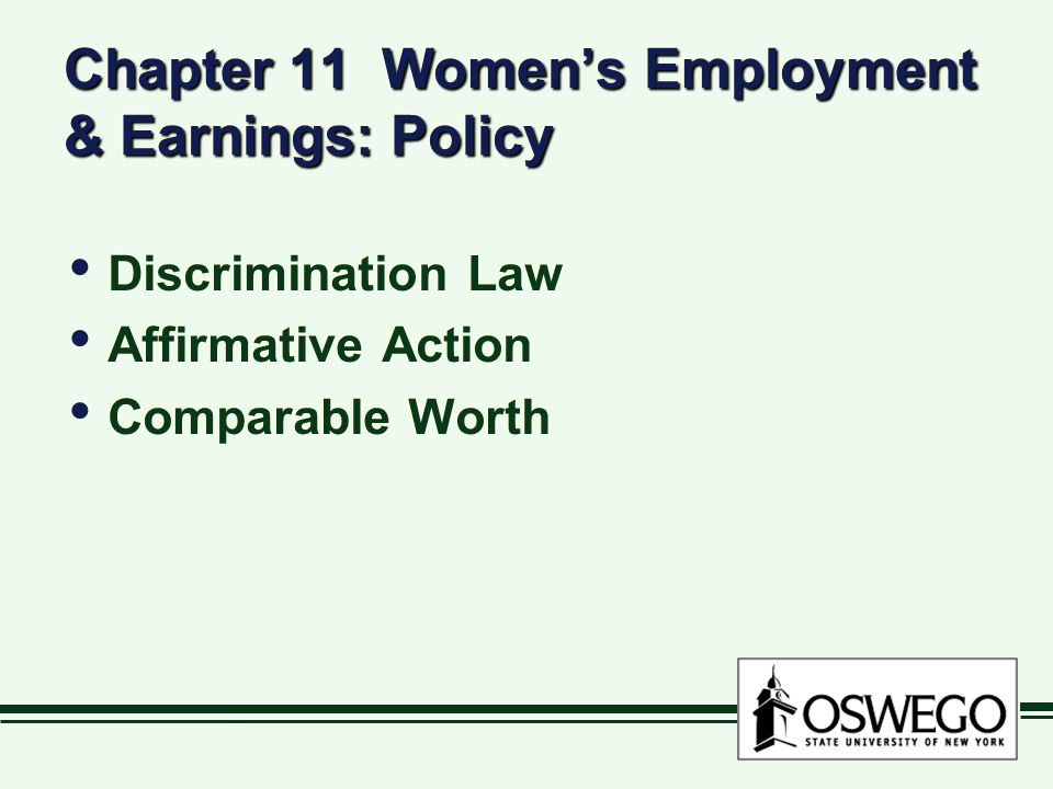 affirmative action 10 Affirmative action and equal employment opportunity information request form rev 10/2015 author: rempas amy created date.