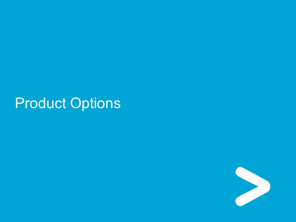 Schneider Electric 4 - Division - Name – Date Product Options