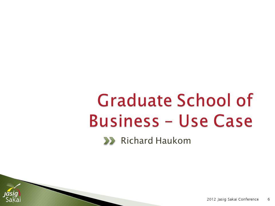 Edit Lecture 3 details
