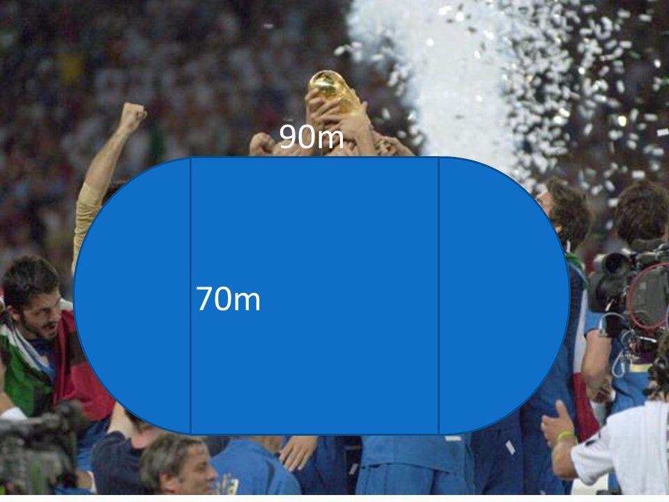 70m 90m