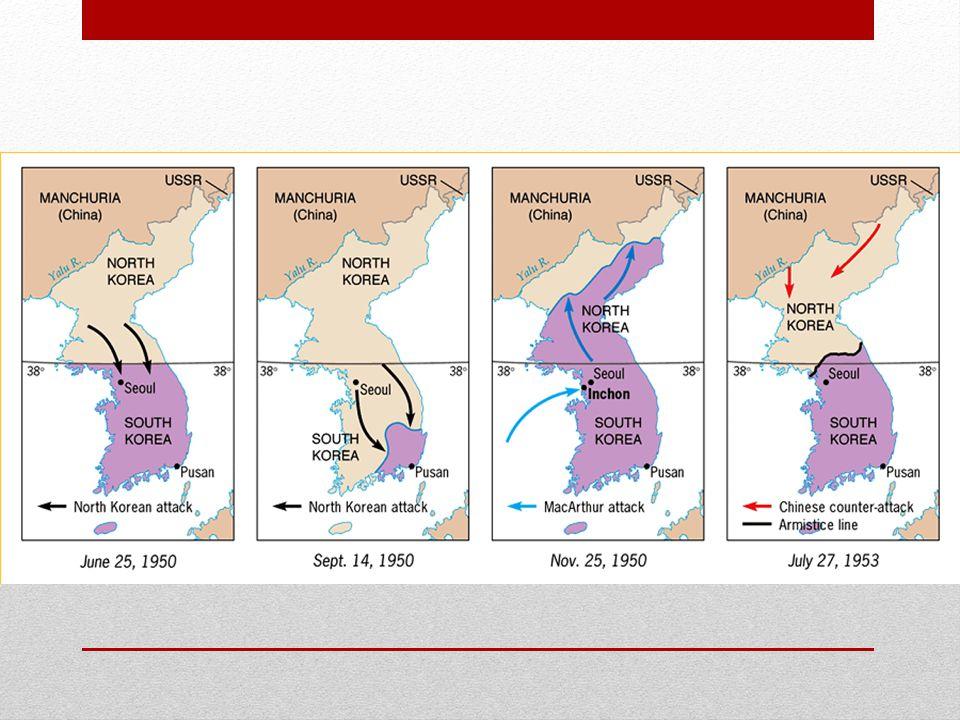 Kim Jong Il in 2000 Kim Il Sung in 1956 The Heir … Kim Jong Un A COMMUNIST DYNASTY???