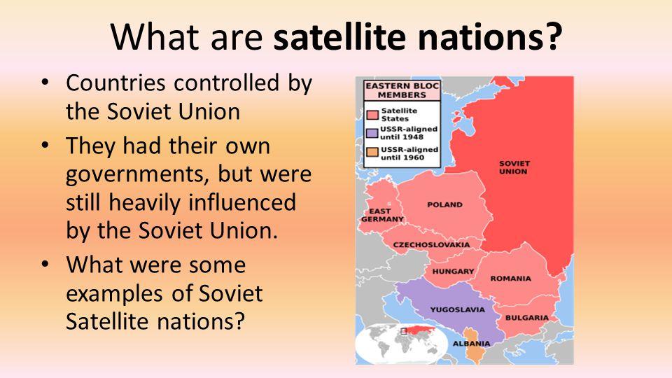 ElginHistory12 - The Satellite States
