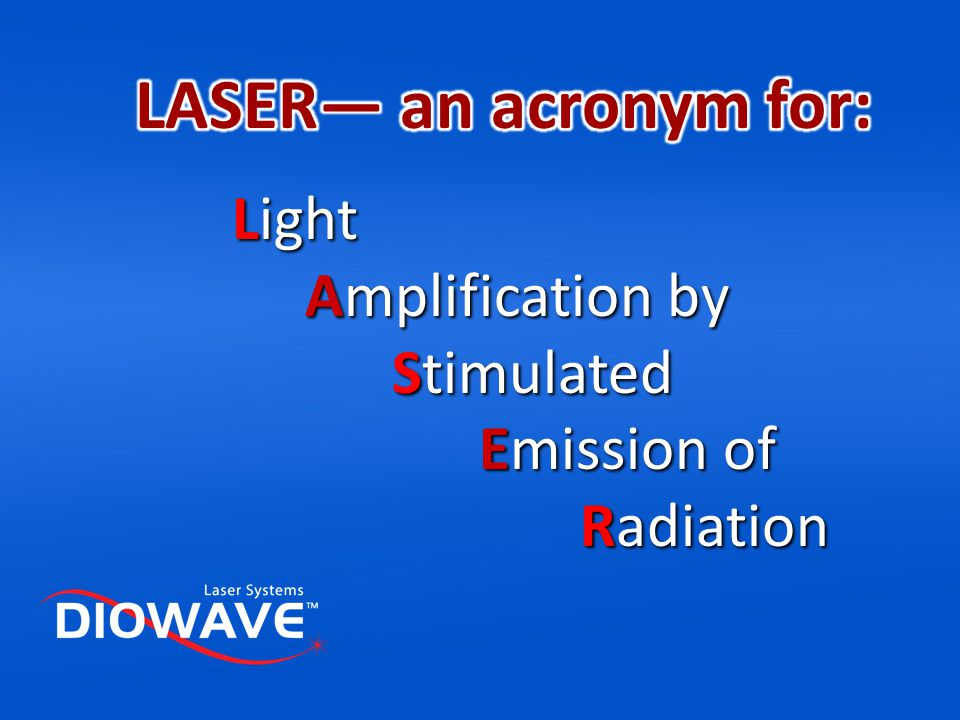 Laser Therapy Cytochrome ActivationRos Production Cell Membrane Changes Proton Gradient Change Ca, Na, K Ion Changes ATP IncreaseVasodilationPG SynthesisIL-1 Decrease Increased Leukocyte Activity Enhanced Lymphocyte Response Temperature Modulation AngiogenesisSOD Production