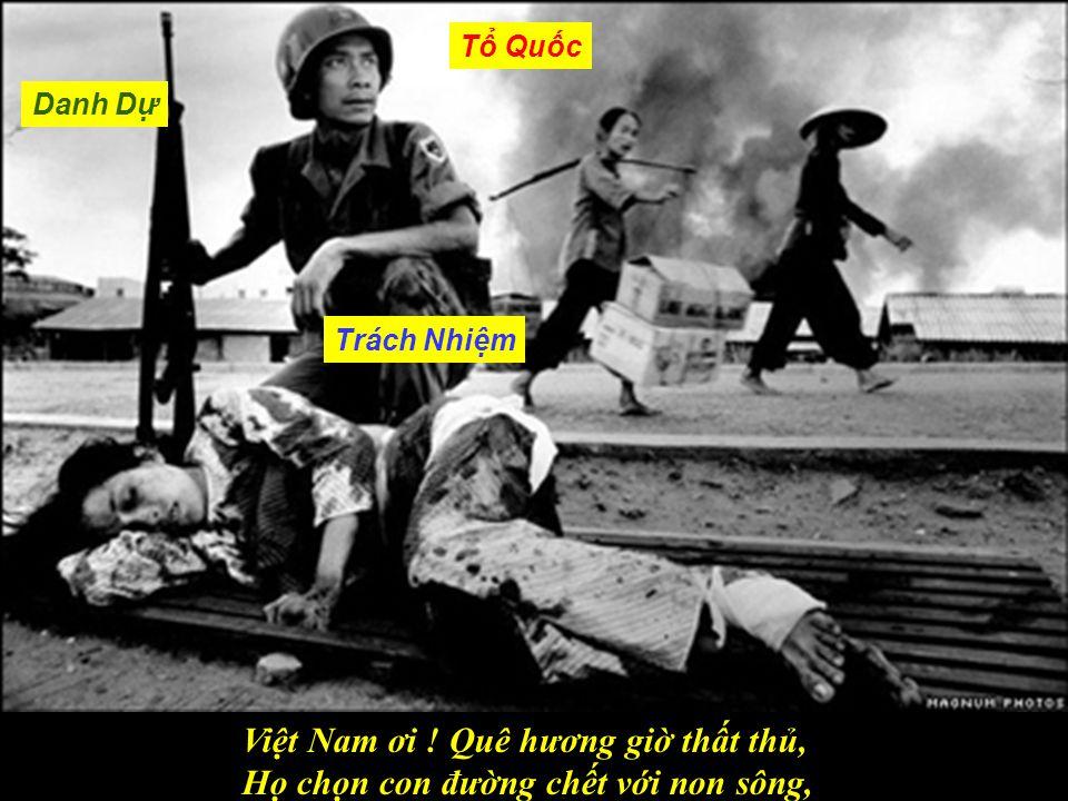 Huế Sài Gòn H à Nội Họ cố bám từng tấc đất thân thương, Lệnh đầu hàng ! Cả giang sơn sụp đổ !