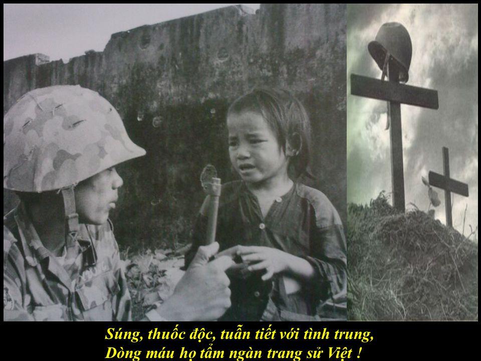 Việt Nam ơi .