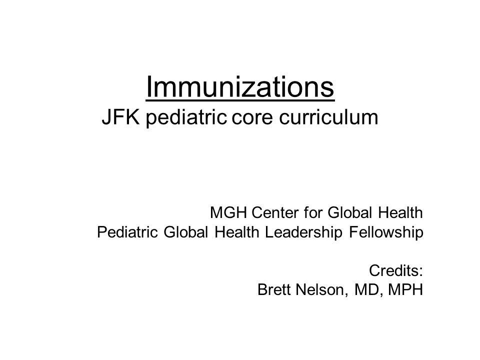 Liberia immunization schedule http://www.who.int/vaccines/globalsummary/immunization/ScheduleSelect.cfm (coming soon?)
