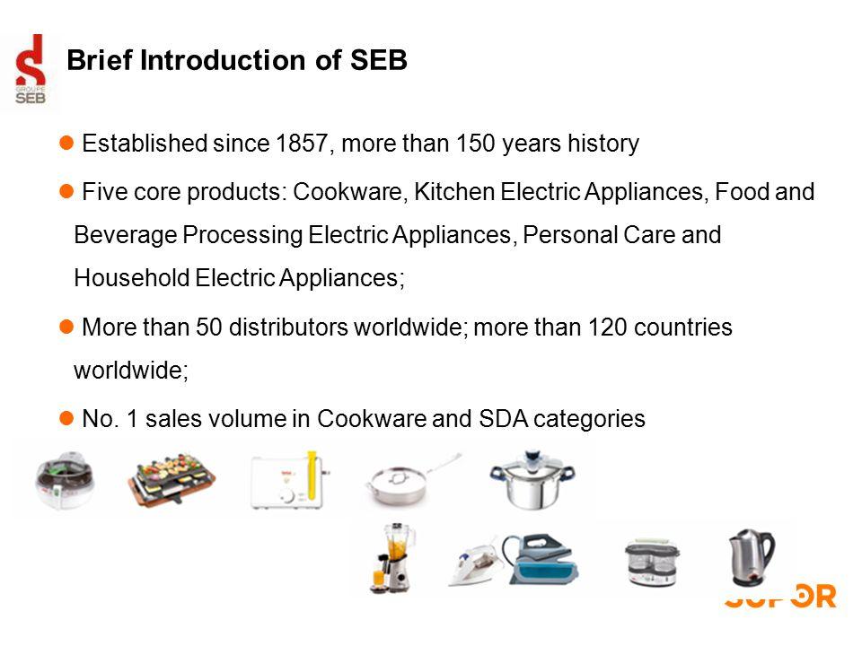 Distribution Area Production Site Spreading 51 countries worldwide Spreading 51 countries worldwide China Ukraine U.A.E.