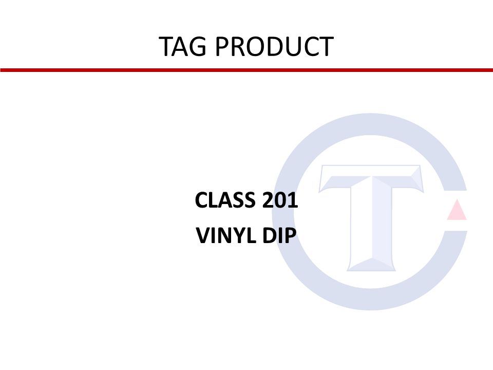 TAG PRODUCT *QUALIFICATIONS: -Any order quantity placed at the show will qualify a dealer for Shipment from the TAG warehouse with freight added -A $1500 order will also qualify for free freight with fill in orders Priced at regular warehouse pricing -A $2500 order will qualify for free freight and fill in orders will Qualify for stock order pricing until January 1, 2012