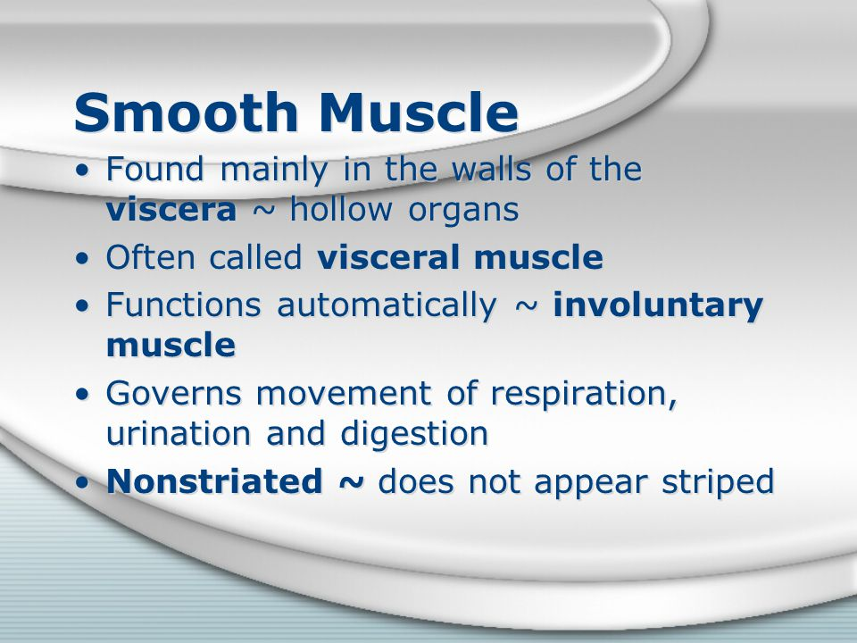 Muscles that Move the Forearm Branchioradialis ~ synergist of biceps branchii Origin on humerus, Inserts on radius Flexes forearm at elbow Branchioradialis ~ synergist of biceps branchii Origin on humerus, Inserts on radius Flexes forearm at elbow