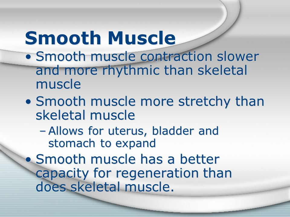 Types of Muscle/Joint Movement Movements at freely movable joints occur when the muscles that lie across the joints contract and exert pressure on the attached bone.