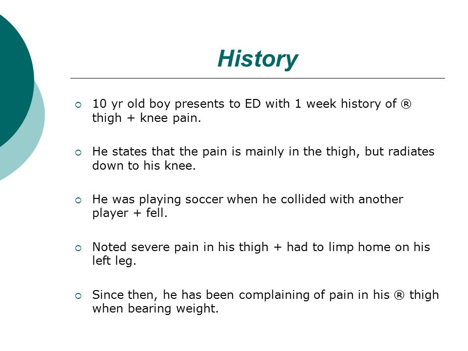 History  The pain would subside when lying down. He did not improve much + was brought to ED.