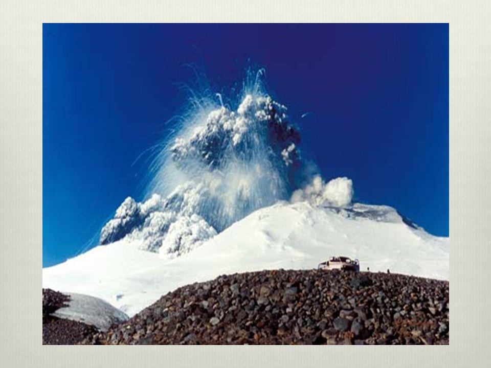 Rescue process 2nd climber Runs to Whakapapa Snowgroomer Emergency call made Return to Dome shelter