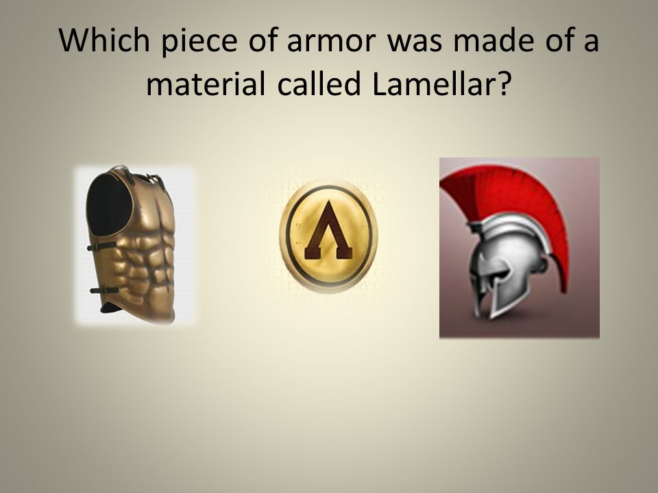 Sorry this is Incorrect The shield was made out of wood with a thin layer of bronze on top.