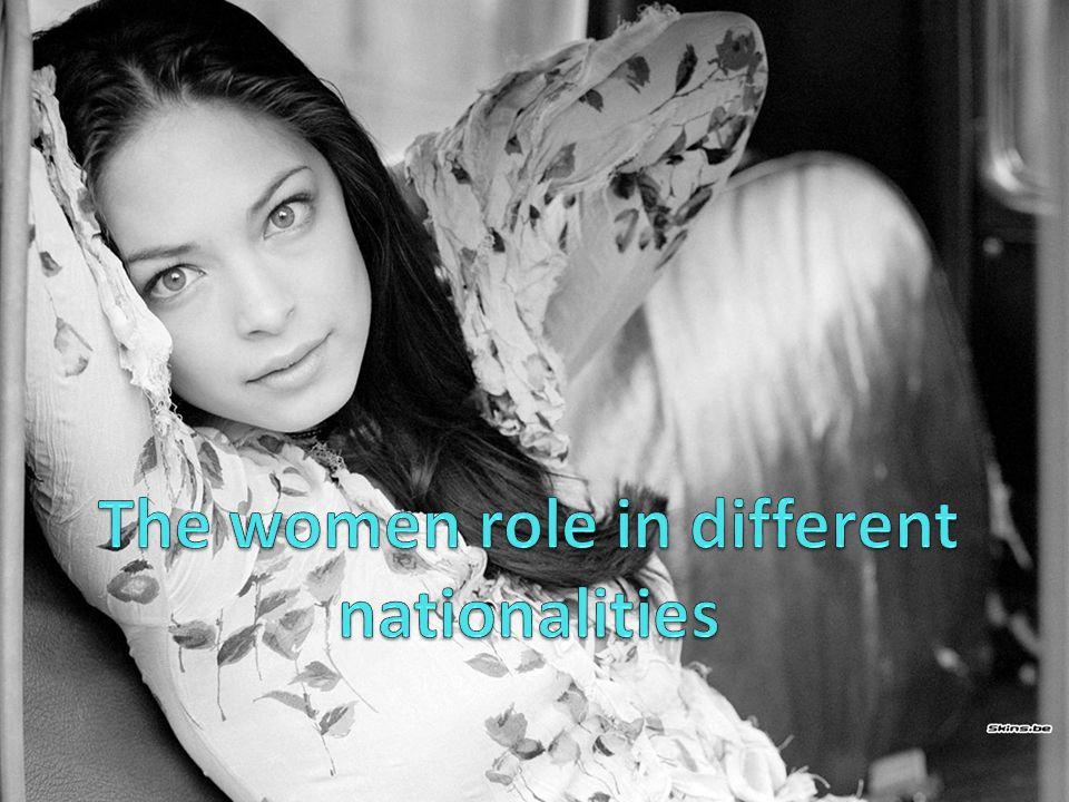 Women's costume – Dobroudja Marama BELT Romanian blouse SKIRT