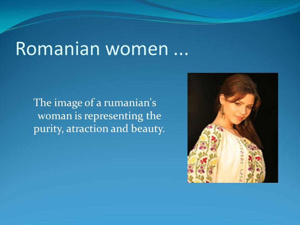 Romanian ethnographic regions