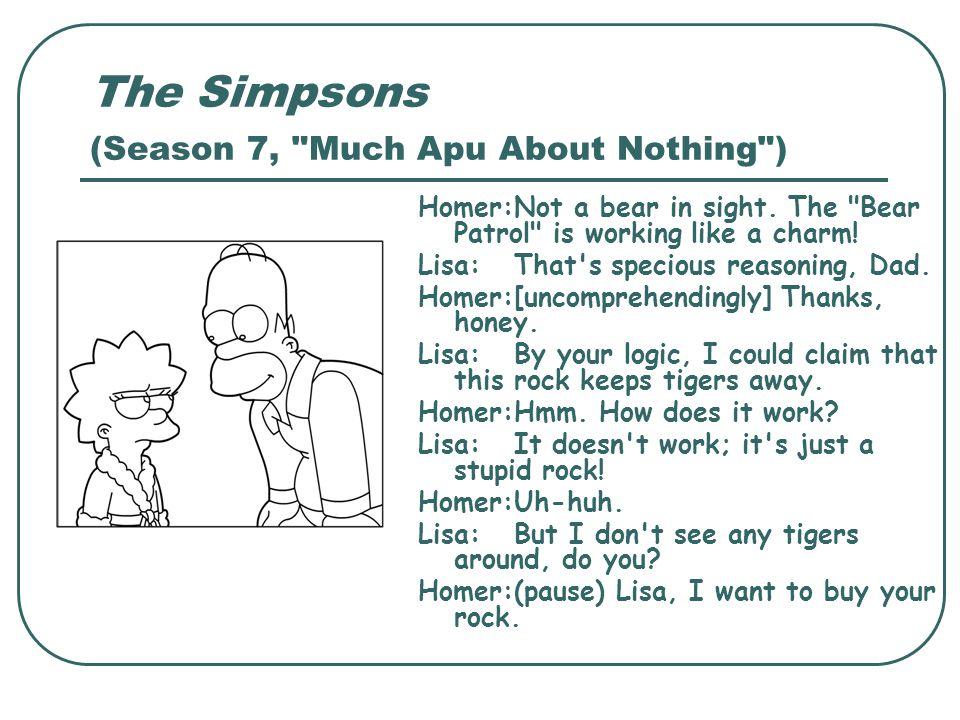 The Simpsons (Season 7,