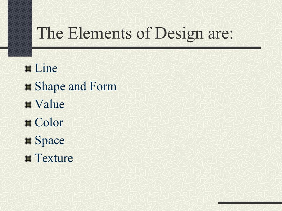 4 Categories of Art Fine Folk Decorative Functional