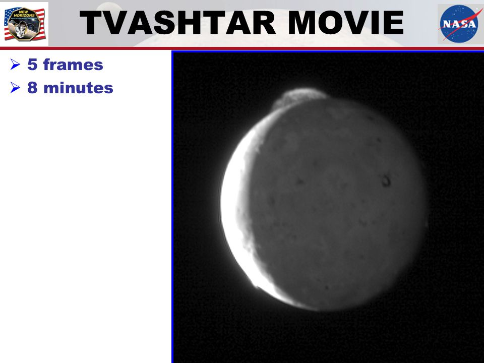 TVASHTAR MOVIE  5 frames  8 minutes