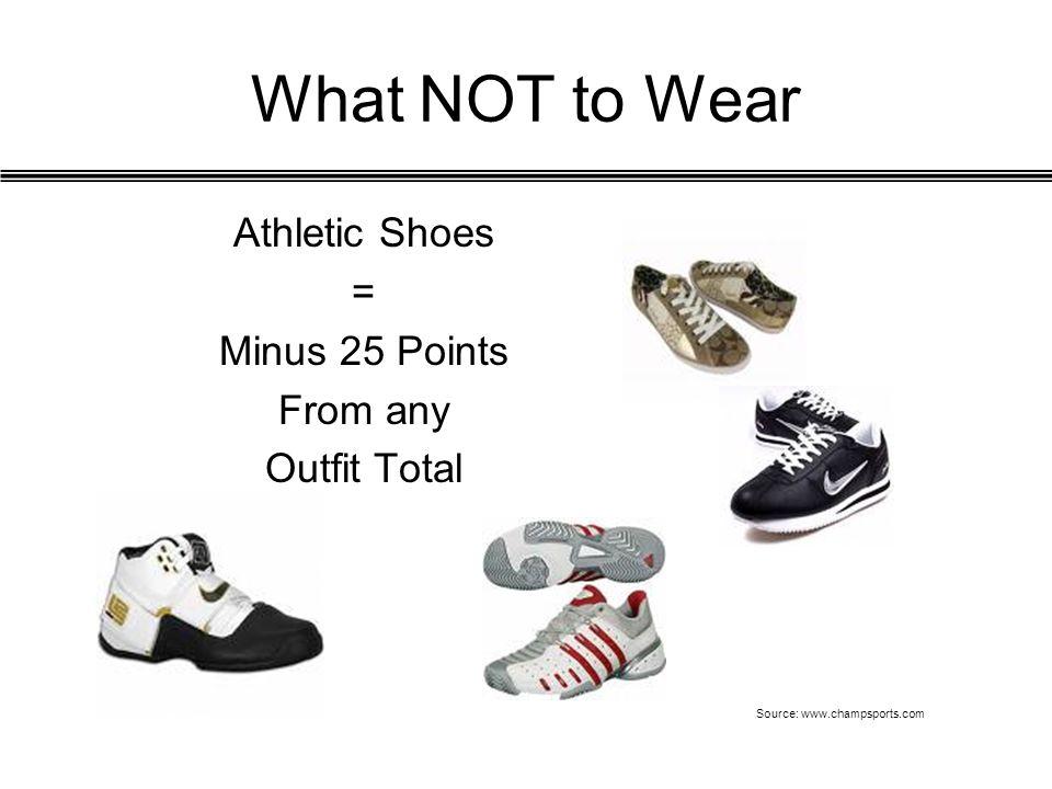 Lose ALL Points Flip Flops Bedroom Shoes Source: lakewoodconferences.com Source: 2008 Microsoft Corporation