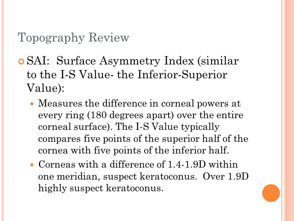 15.0mm Digiform-N Corneal-Scleral Lens 20/60+