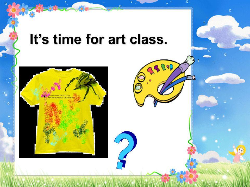 T, T, T-shirt. Yellow, yellow T-shirt. I like yellow T-shirt ! It's very nice! shirtT-
