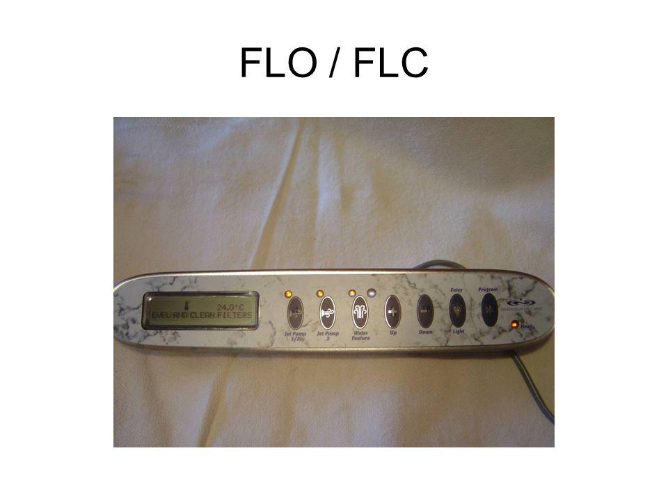 FLO / FLC