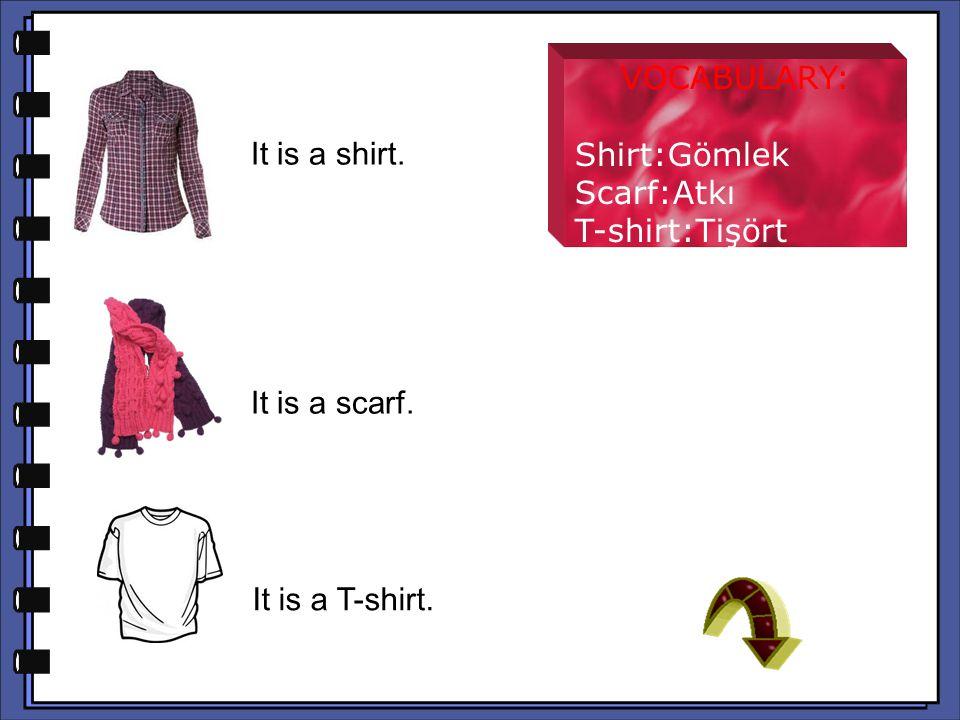 It is a sweater.It is a sweater.