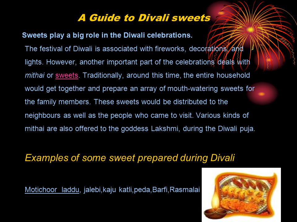 Why is Diwali called the Festival of Lights . Diwali is known as the Festival of Lights .