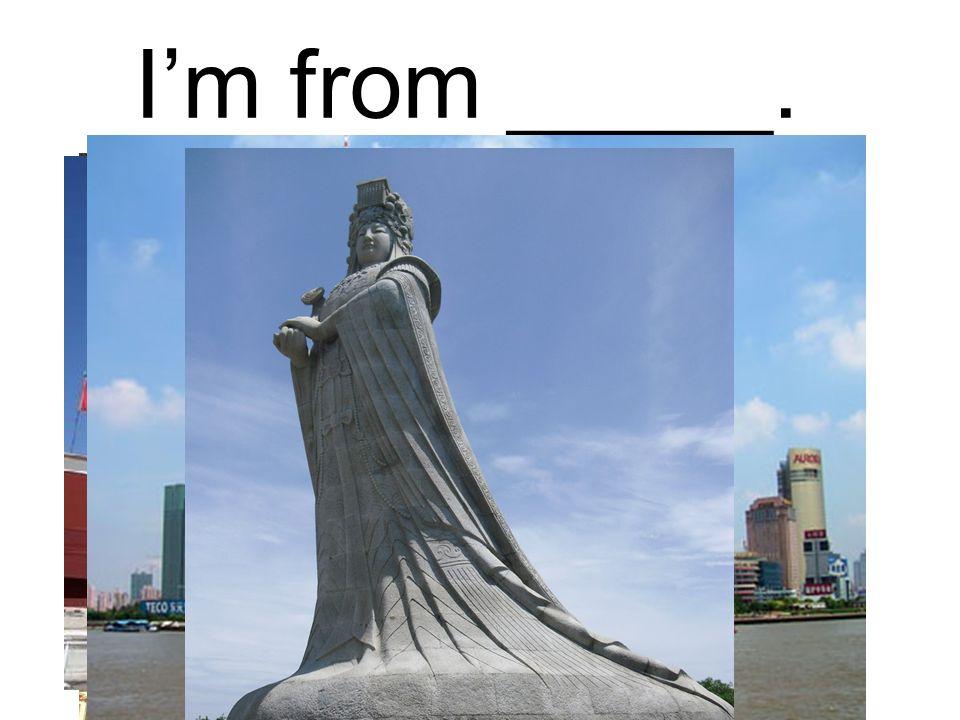 from 来自 O [ ɒ ]