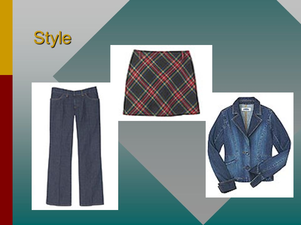 Classic A classic is a traditional style that stays in fashion for a very long time.A classic is a traditional style that stays in fashion for a very long time.