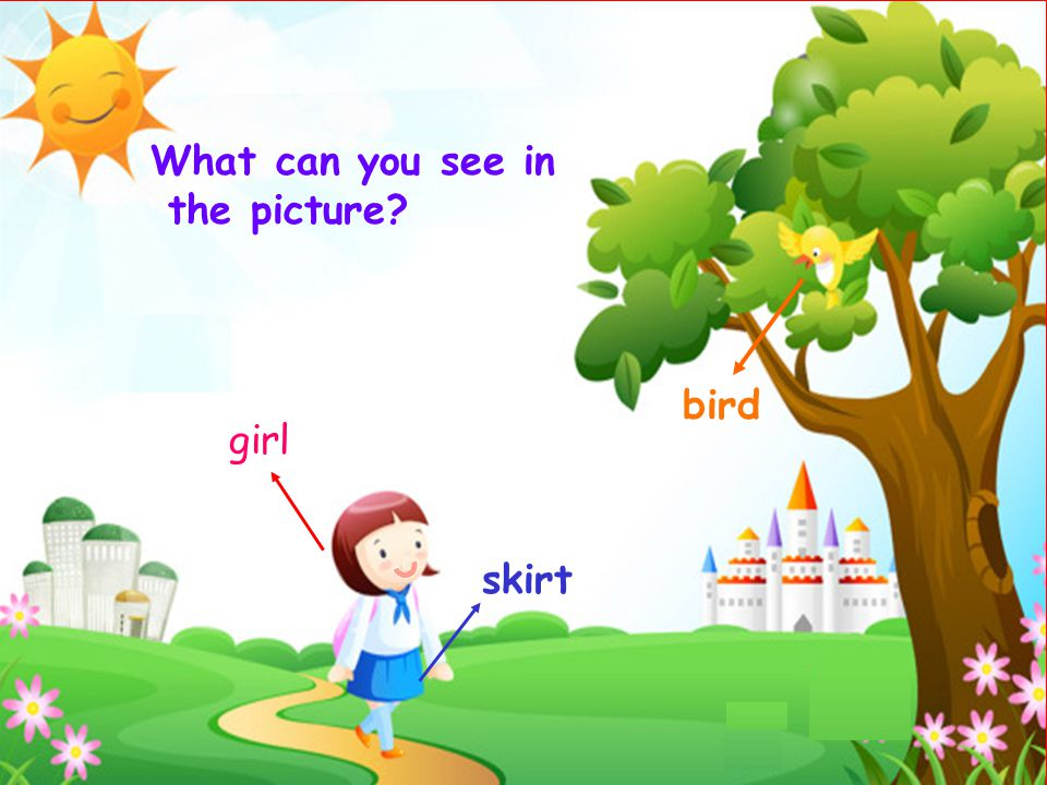 字母对对碰 —— ir 组合在单词中的发音 适用学生:小学六年级学生 教 师:扬州市东关小学 王 星 录制时间: 2014 年 10 月