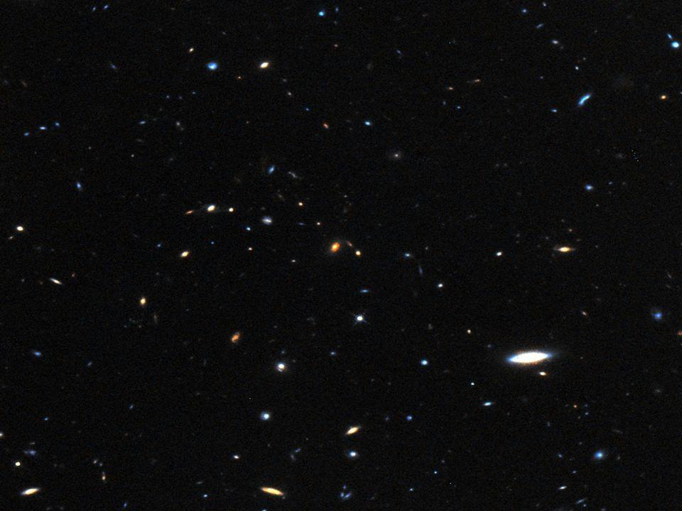 Point source limits 5-  AB mag 5-  AB mag Wide -- 27.0 27.128.7 28.6 --Plus existing ACS Deep27.8 28.0 28.0>29 >30 29Incl existing ACS UDF29.1 29.5 29.3 30+ 30+ 29.4+Incl existing ACS Stellar mass @ z~2 M 1500, z~7 Wide 10 9 M  ~ -20 Deep 4  10 8 M  ~ -19 UDF 1.4  10 8 M  ~ -18 sq degtilesY J HV I z Wide0.2162-- 2/3 4/34/3 8/3 -- Plus existing ACS Deep0.04303 4 4>3 >14 5Incl existing ACS UDF0.0043~40 ~40 ~5050+ 50+ 50+ Incl existing ACS Area# WFC3Exposure, orbitsEff.