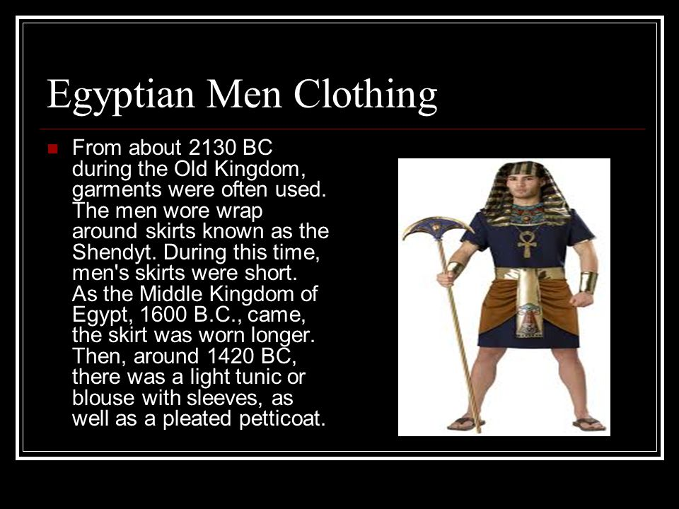 Egyptian women clothing During the Old, Middle and New Kingdom, Ancient Egyptian women often wore simple sheath dresses.