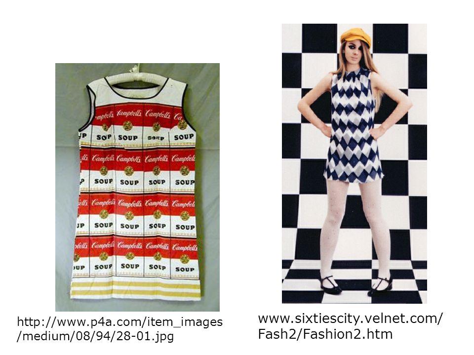 http://www.p4a.com/item_images /medium/08/94/28-01.jpg www.sixtiescity.velnet.com/ Fash2/Fashion2.htm
