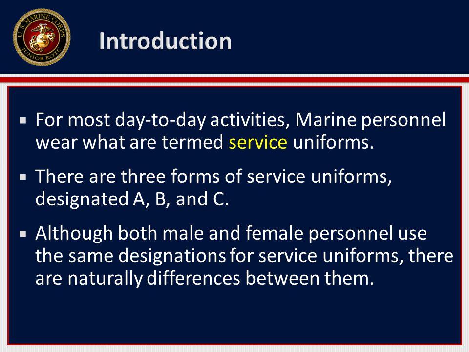 Garrison Cap or Service Cap  Service Coat  Long Sleeve Khaki Shirt  Green Neck tab  Service Skirt  Service Trousers  Black Pumps or Black Oxfords