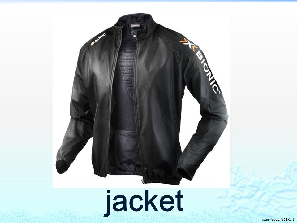 jacket http://goo.gl/b06Kw1