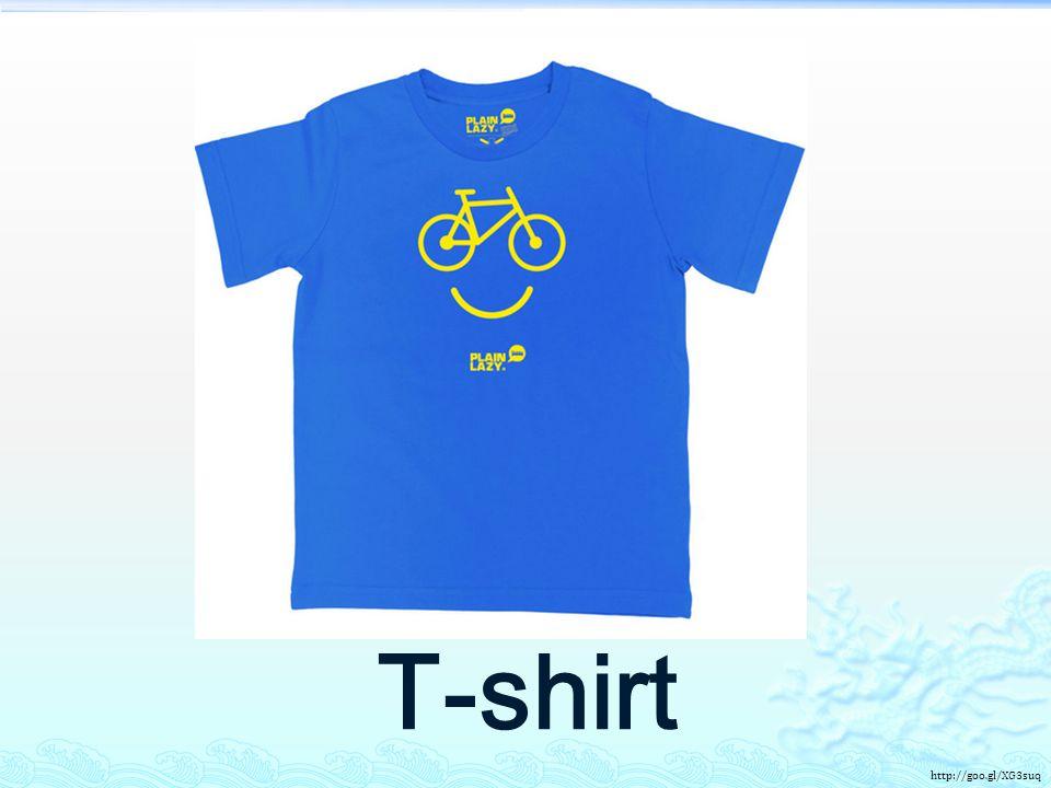 T-shirt http://goo.gl/XG3suq
