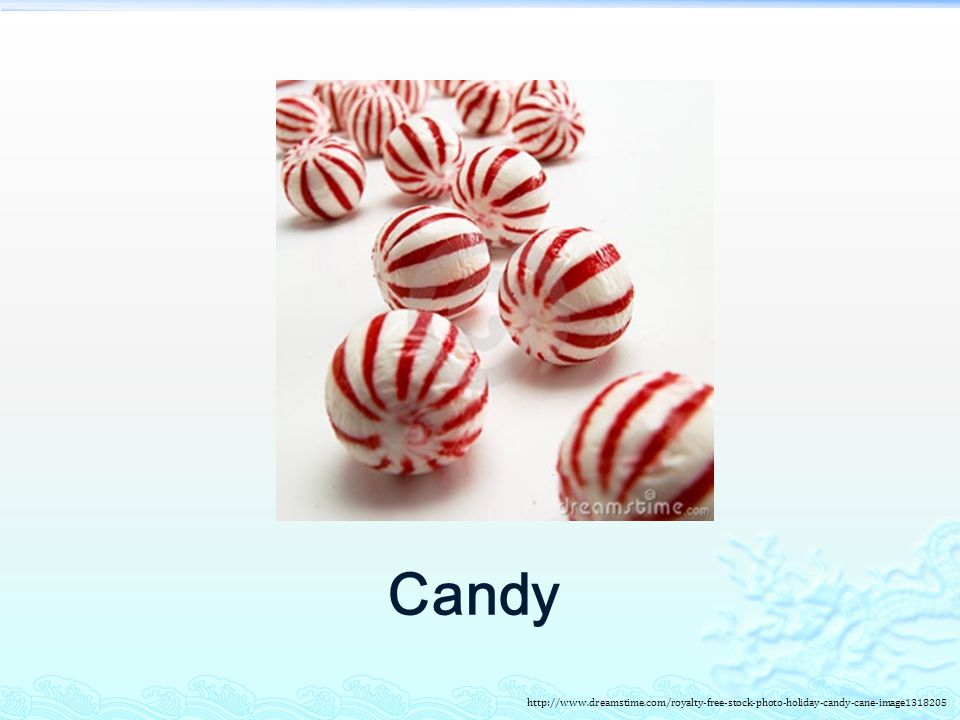 Candy http://www.dreamstime.com/royalty-free-stock-photo-holiday-candy-cane-image1318205