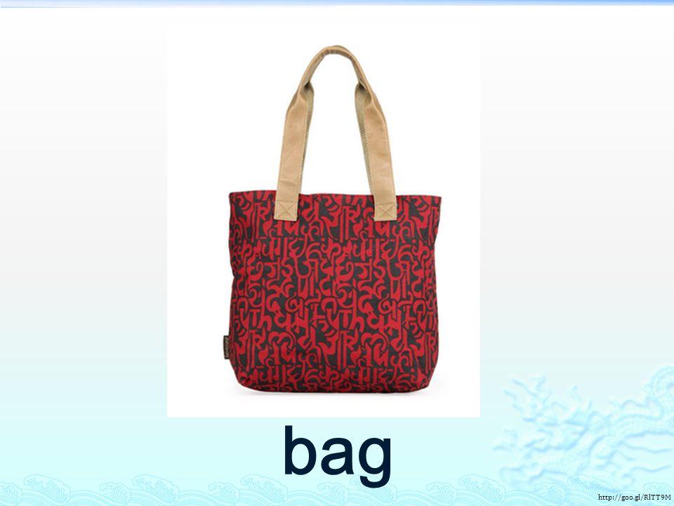 bag http://goo.gl/RlTT9M