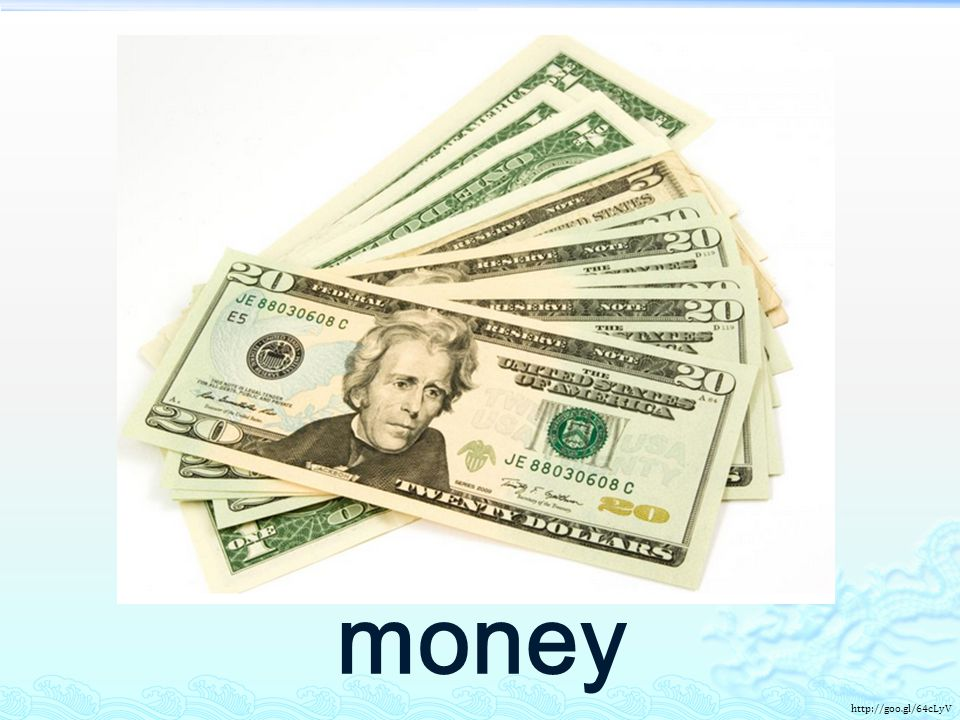 money http://goo.gl/64cLyV