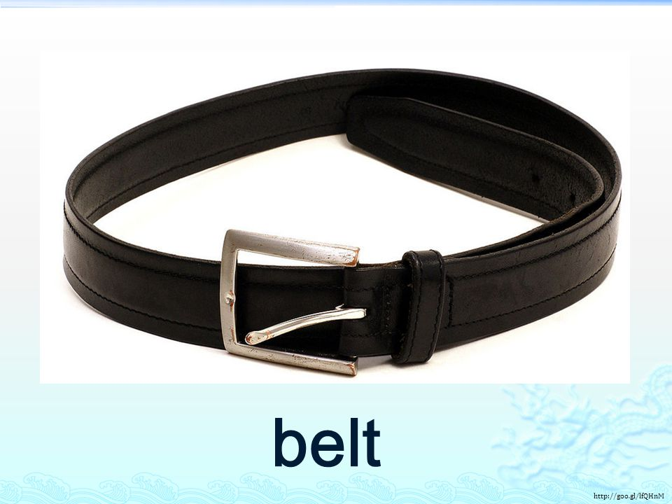 belt http://goo.gl/lfQHnM